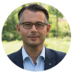 Prof. Dr. Daniel Schallmo