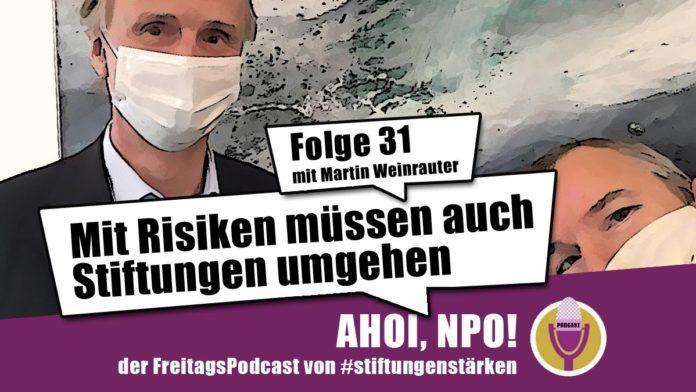 Podcast Folge 31
