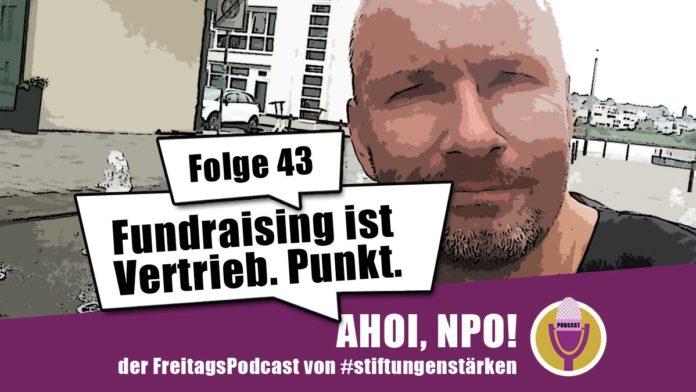 Podcast Folge 43