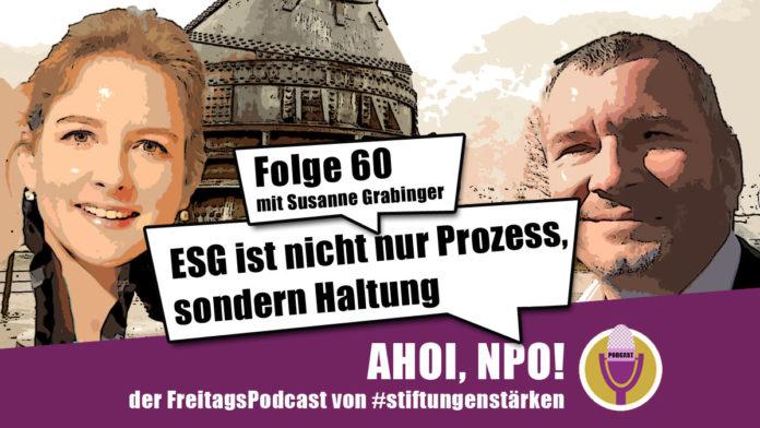 Podcast Folge 60