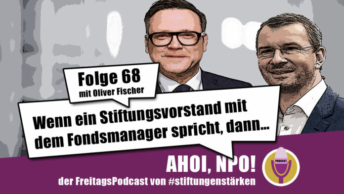 Podcast Folge 68