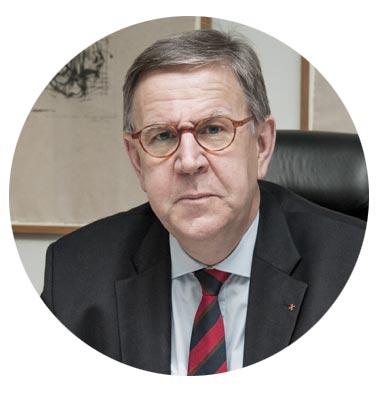 Jörg Eduard Krumsiek
