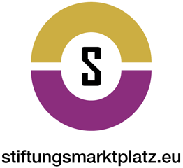 Stiftungsmarktplatz