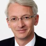 Achim Lange - HASPA