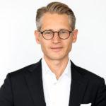 DSZ - Dr. Stefan Stolte