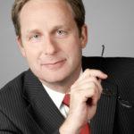 Rechtsanwalt Dr. Christoph Mecking