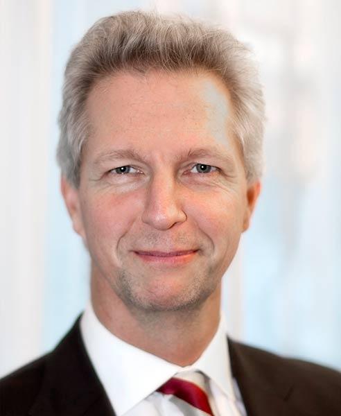 Grohmann & Weinrauter VermögensManagement GmbH