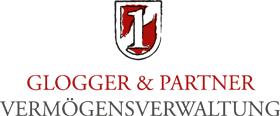 Glogger & Partner Vermögensverwaltung