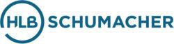 HLB Schumacher GmbH