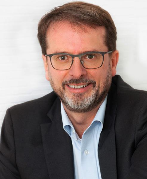 Deutsche Stiftungsagentur