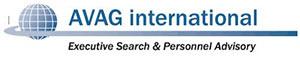 Logo-AVAG-International