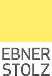 Logo Ebner Stolz Moenning Bachem