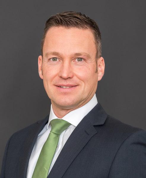 DJE Kapital AG
