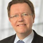 Dr. Reinhard Berndt
