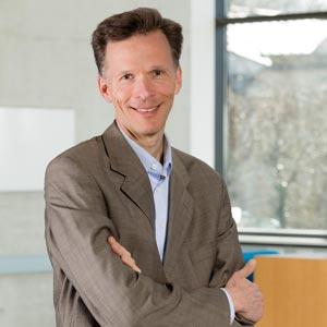 Robert Jacobsen