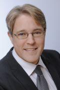 Holger Salentin, RA