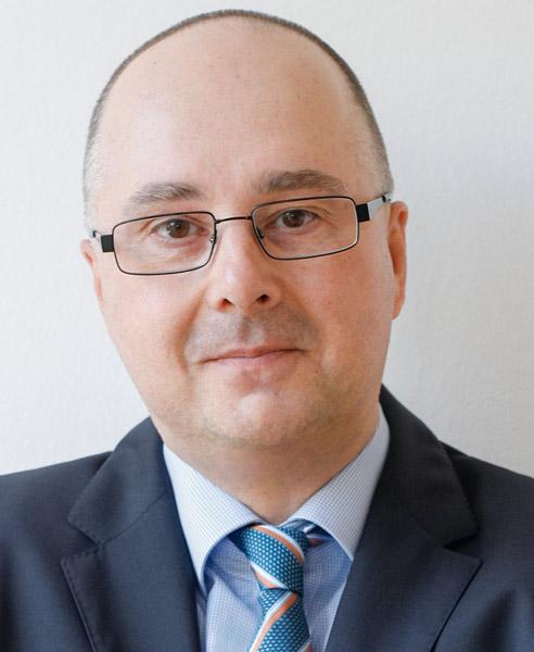 Stiftung Aktive Bürgerschaft e.V.