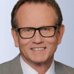 WP StB Dr. Rüdiger Fuchs