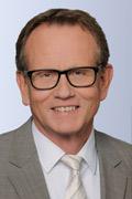 Dr. Rüdiger Fuchs, WP StB