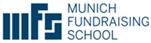 Munich Fundraising School