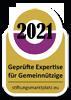Prädikat 2021