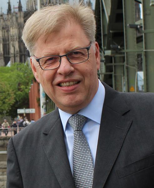 Schneider, Walter & Kollegen Vermögensverwaltung AG
