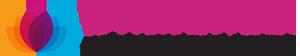 DREIERLEI - Agentur für soziales Marketing