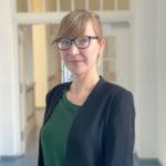 Katharina Dellbrügger