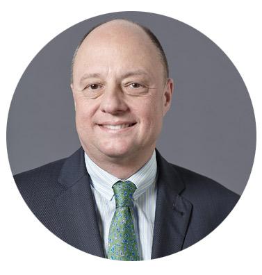 RA Dr. Christoph Degen