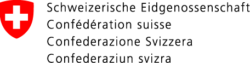 Schweizerische Eidgenossenschaft