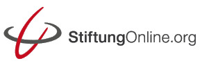 StiftungOnline.org