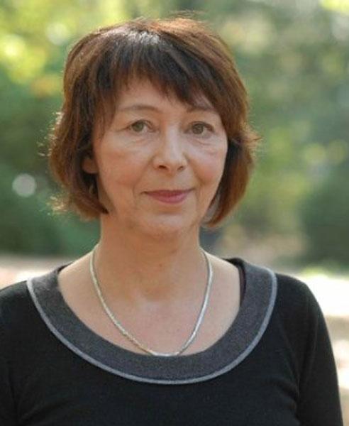 Barbara Ditze Stiftung.Beratung.Management