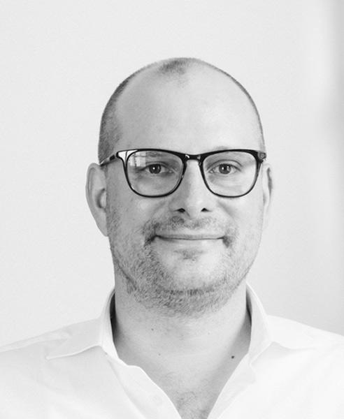 Jörg Röthlingshöfer
