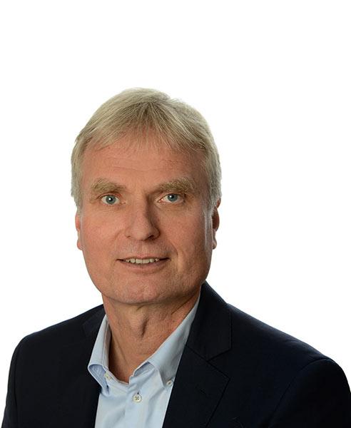 Wettlauffer Wirtschaftsberatung GmbH