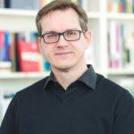 Matthias Daberstiel