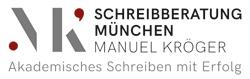 Schreibberatung München