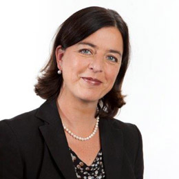 Karla Friedemann