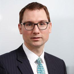 Stefan Höhne