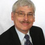 Angelo Winkler