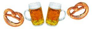 Brez'n & Bier