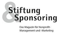 Stiftung&Sponsoring