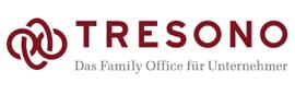 TRESONO Family Office AG