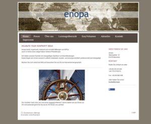 enopa
