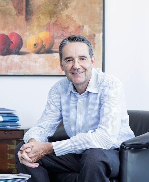 RITTERSHAUS Rechtsanwälte Partnerschaftsgesellschaft mbB