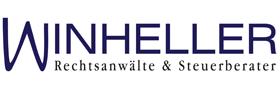 WINHELLER Rechtsanwaltsgesellschaft mbH