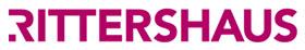 Logo RITTERSHAUS Rechtsanwaelte