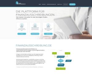 finanzausschreibung.de