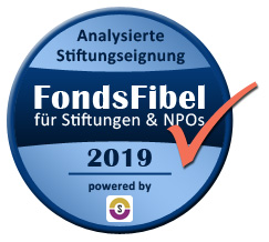 Signet FondsFibel 2019