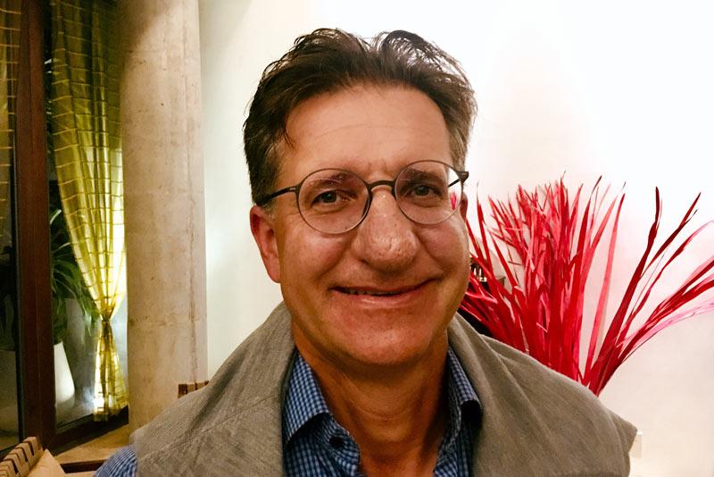 Christian Sundermann