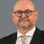 Hans-Dieter Meisberger